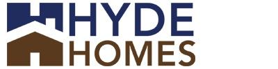 http://www.hyde-homes.com/